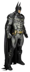 1300x-Batman_Full_Size5