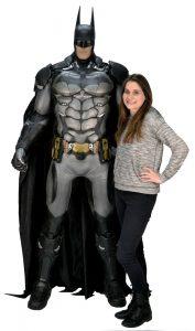 1300x-Batman_Full_Size6