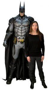 1300x-Batman_Full_Size7