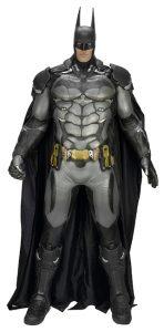 650h-Batman_Full_Size11