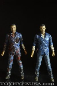 Skybound NYCC Exclusive The Walking Dead Lee Everett 04
