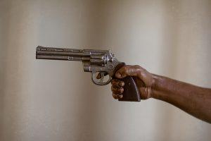 Walking-Dead-Vigilante-Rick-Grimes-001
