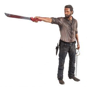 Walking-Dead-Vigilante-Rick-Grimes-002