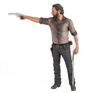 Walking-Dead-Vigilante-Rick-Grimes-003