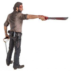 Walking-Dead-Vigilante-Rick-Grimes-004