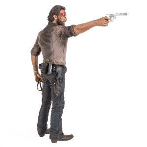 Walking-Dead-Vigilante-Rick-Grimes-005