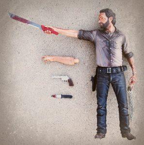 Walking-Dead-Vigilante-Rick-Grimes-006