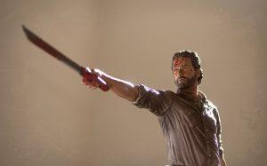 Walking-Dead-Vigilante-Rick-Grimes-007