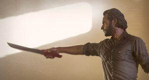 Walking-Dead-Vigilante-Rick-Grimes-009