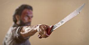 Walking-Dead-Vigilante-Rick-Grimes-010