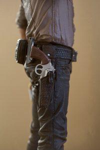 Walking-Dead-Vigilante-Rick-Grimes-012