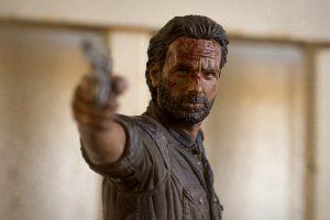 Walking-Dead-Vigilante-Rick-Grimes-013