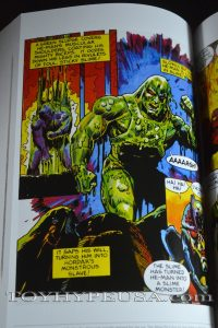 He-Man And The Masters Of The Universe MIniComic Collection 17