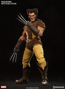 marvel-wolverine-sixth-scale-100176-04