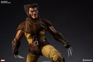marvel-wolverine-sixth-scale-100176-05
