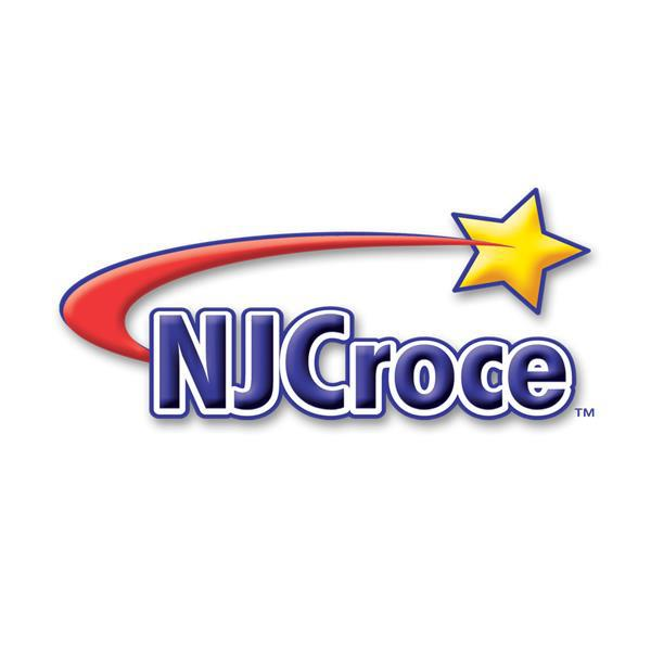 Interview With Andrew Croce, Product Development For NJ Croce