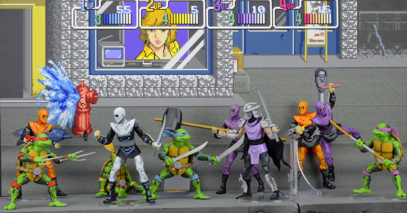 SDCC 2016: Show Exclusive Toys & Collectibles Prices Are Skyrocketing On eBay