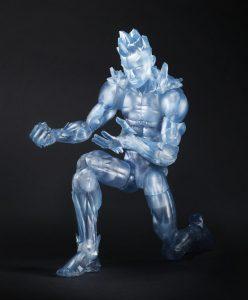 X-Men-Marvel-Legends-6-Inch-Ice-Man