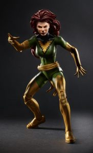 X-Men-Marvel-Legends-6-Inch-Jean-Grey