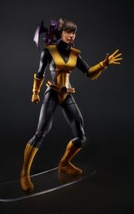 X-Men-Marvel-Legends-6-Inch-Kitty-Pryde