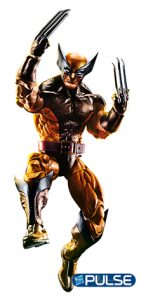 X-Men-Marvel-Legends-6-Inch-Wolverine-1
