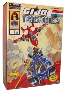 GIJoe_Transformers_SDCC_00__scaled_800