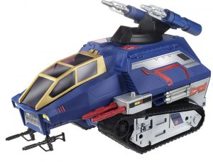 GIJoe_Transformers_SDCC_01__scaled_800