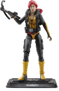 GIJoe_Transformers_SDCC_03__scaled_800