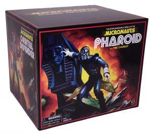 Hasbro-SDCC2016-Micronauts-005