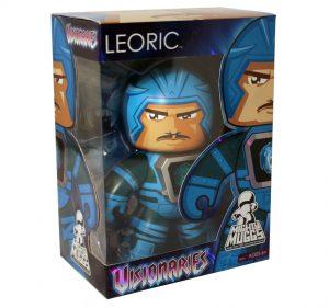 Hasbro-SDCC2016-Visionaries-Leoric-Mighty-Mugg-002