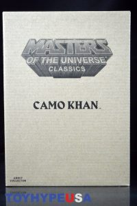 PowerCon 2016 Exclusive Masters Of The Universe Classics Camo Khan 01