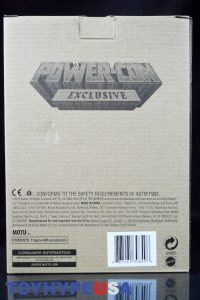 PowerCon 2016 Exclusive Masters Of The Universe Classics Camo Khan 02