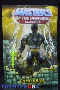 PowerCon 2016 Exclusive Masters Of The Universe Classics Camo Khan 03