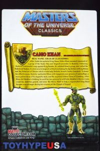 PowerCon 2016 Exclusive Masters Of The Universe Classics Camo Khan 04