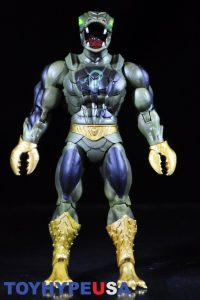PowerCon 2016 Exclusive Masters Of The Universe Classics Camo Khan 06