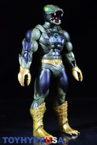 PowerCon 2016 Exclusive Masters Of The Universe Classics Camo Khan 07