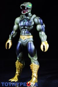 PowerCon 2016 Exclusive Masters Of The Universe Classics Camo Khan 08