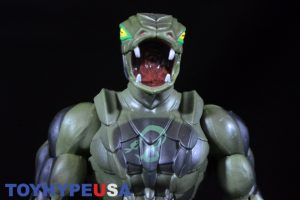 PowerCon 2016 Exclusive Masters Of The Universe Classics Camo Khan 12