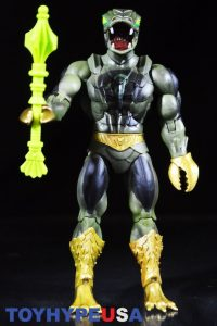 PowerCon 2016 Exclusive Masters Of The Universe Classics Camo Khan 19