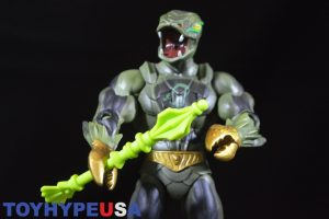 PowerCon 2016 Exclusive Masters Of The Universe Classics Camo Khan 20