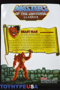 PowerCon 2016 Exclusive Masters Of The Universe Red Beast Man 04