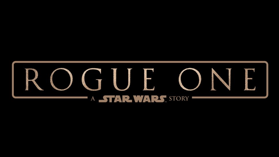 Hasbro Star Wars The Black Series Rogue One 6″ Figures For $15.99 On Amazon