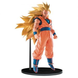 dbz-super-saiyan-3-goku-vol-5-sculture-big-budokai-statue