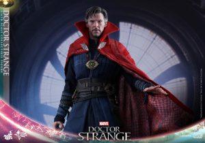 hot-toys-dr-strange-013