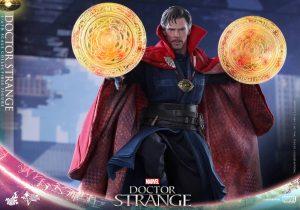 hot-toys-dr-strange-014