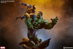 hulk-vs-wolverine-maquette-001