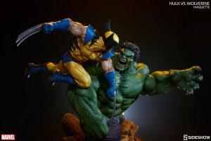 hulk-vs-wolverine-maquette-002