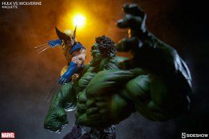 hulk-vs-wolverine-maquette-003