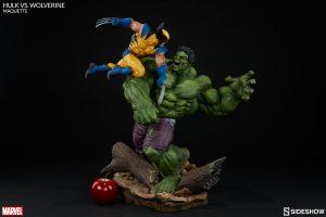 hulk-vs-wolverine-maquette-004