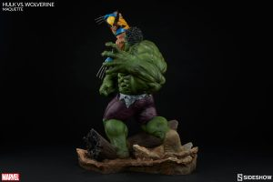 hulk-vs-wolverine-maquette-005
